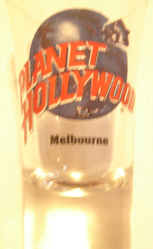 Planet Hollywood Myrtle Beach Sc Coupons